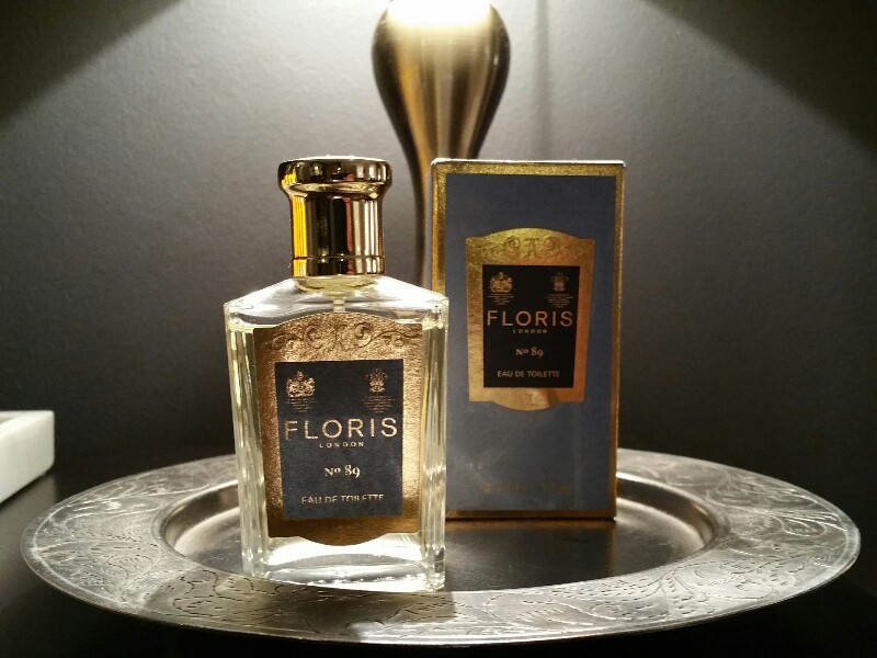 floris-london-no-89-edt