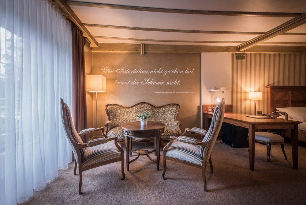 hotel-interlaken-rum