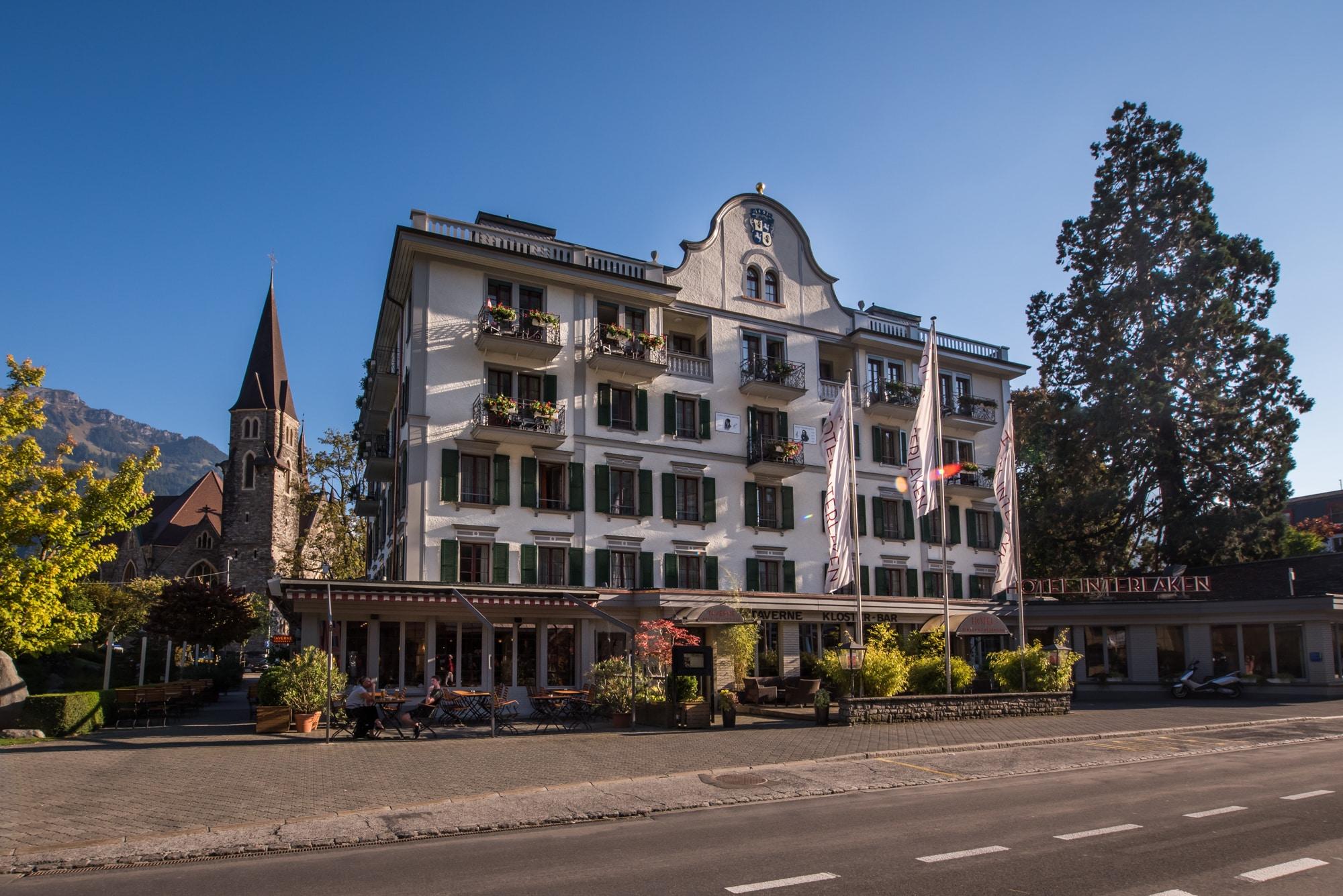 hotel-interlaken