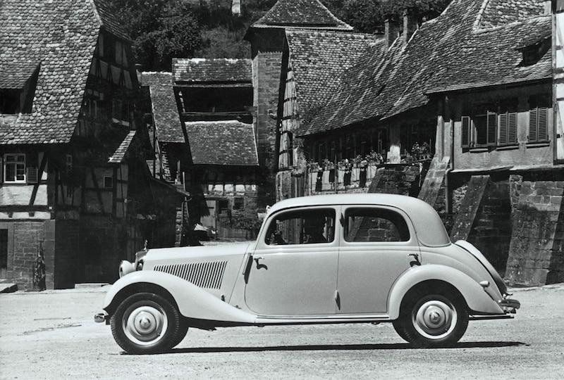 mercedes-1947