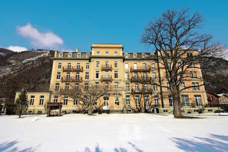 parkhotel-du-sauvage-meiringen-2