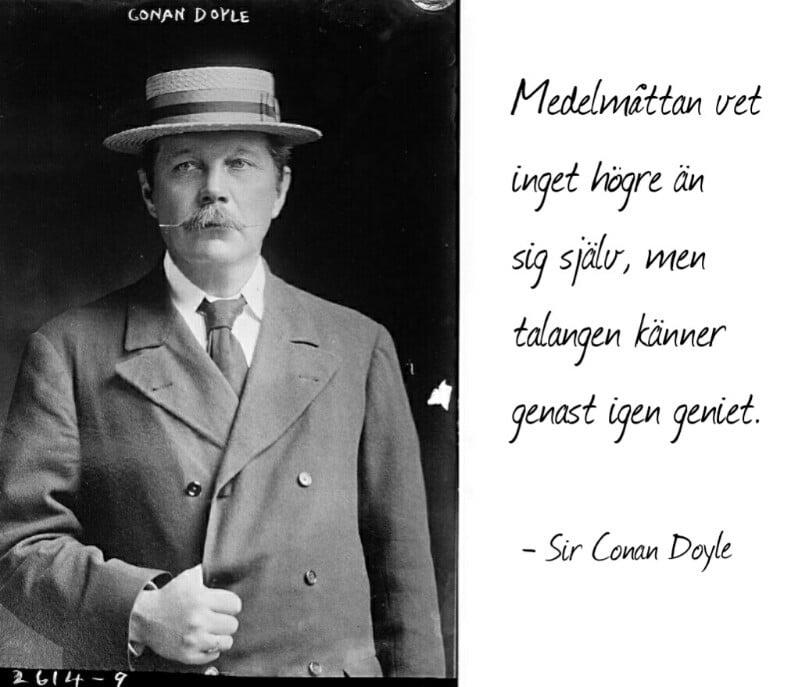 sir-conan-doyle-citat