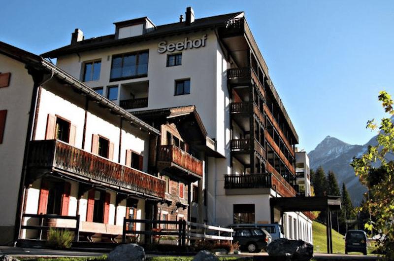 the-seehof-arosa