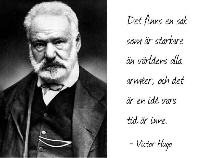 victor-hugo-citat
