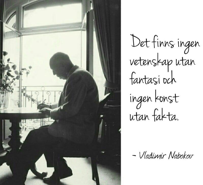 vladimir-nabokov-citat
