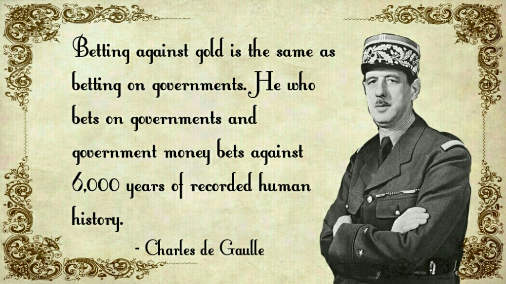 citat om pengar