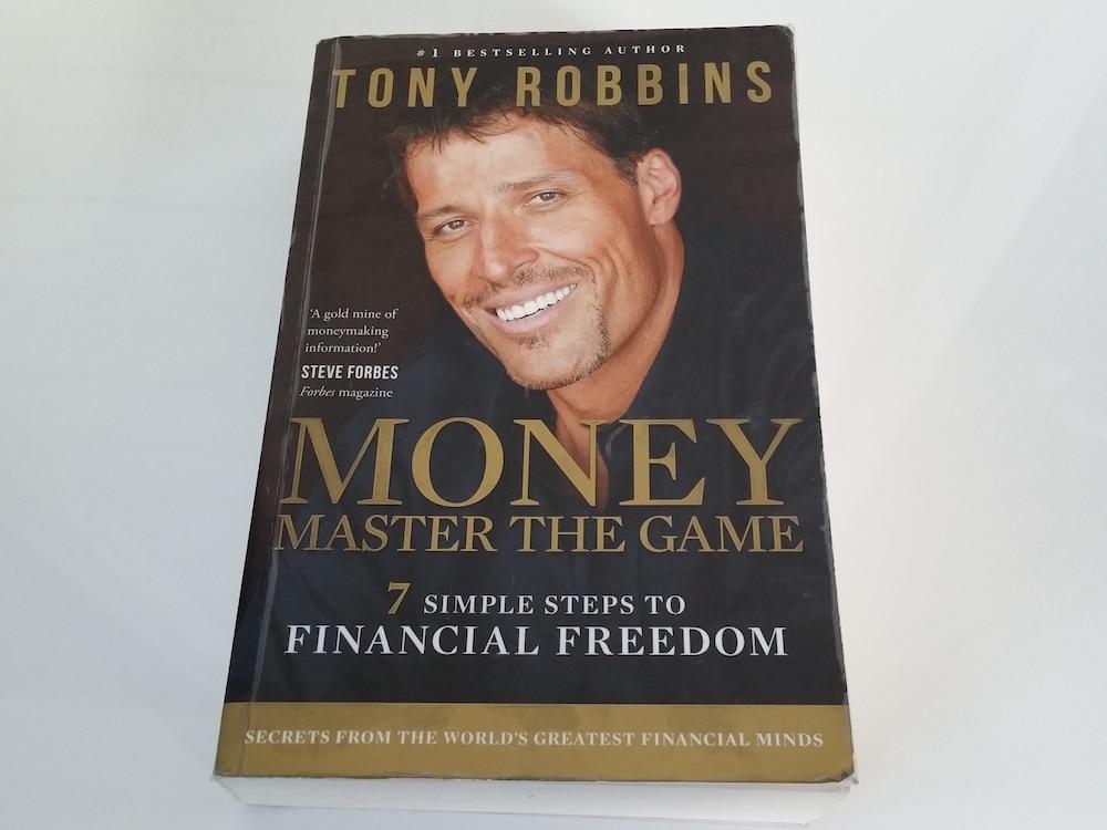 bästa böcker om ekonomi privatekonomi