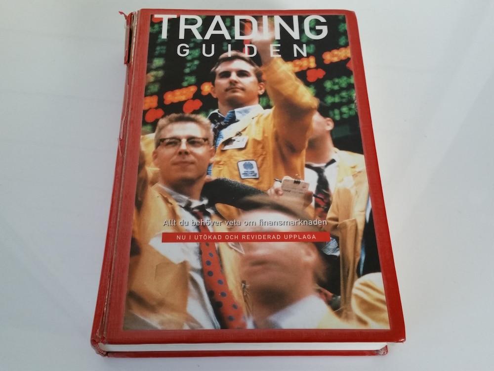 bästa böcker om ekonomi
