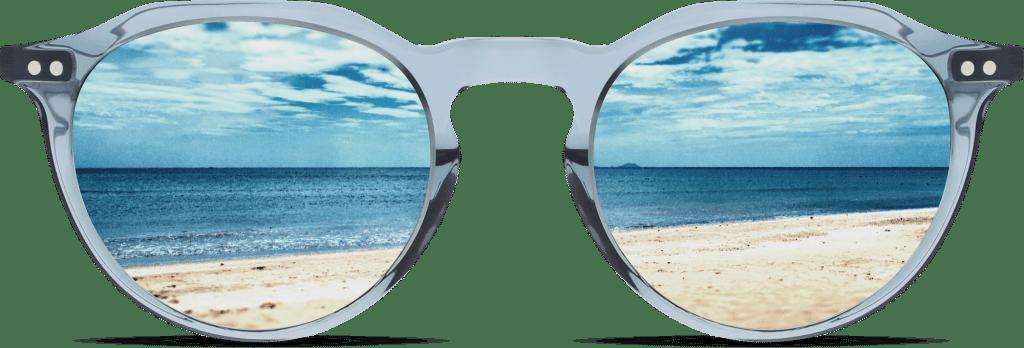så väljer du sommarens solglasögon 2018