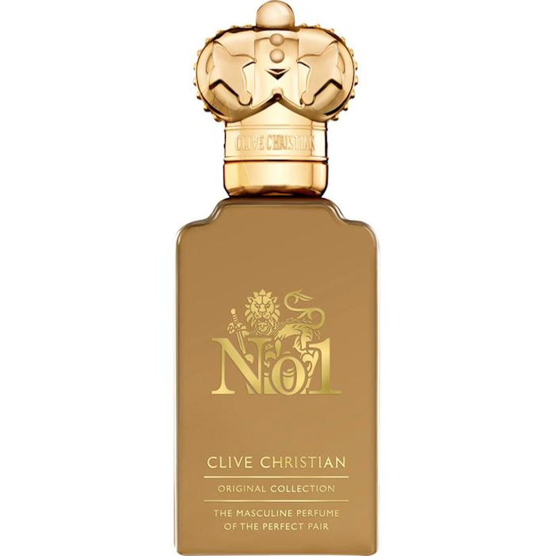 Clive Christian No1