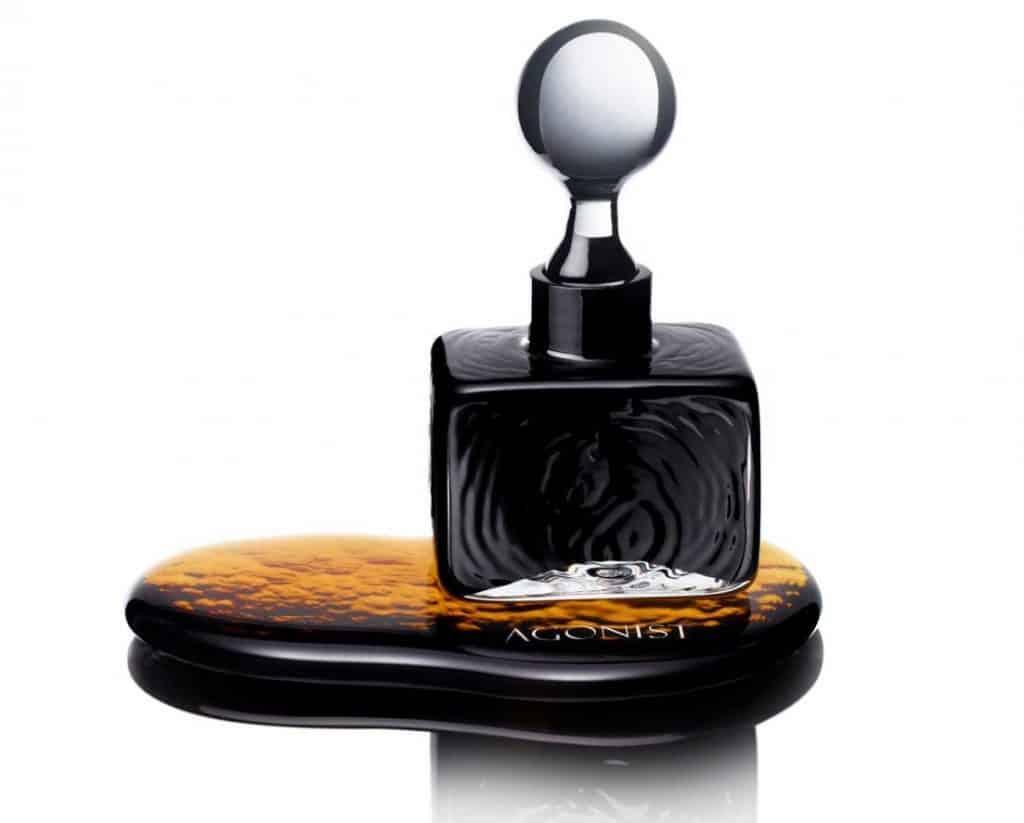 parfymkonst