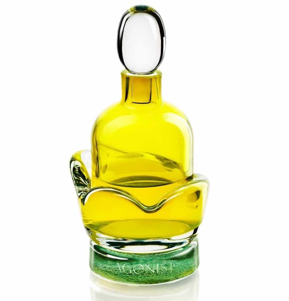 lyxiga parfymer lyxigaste parfymerna