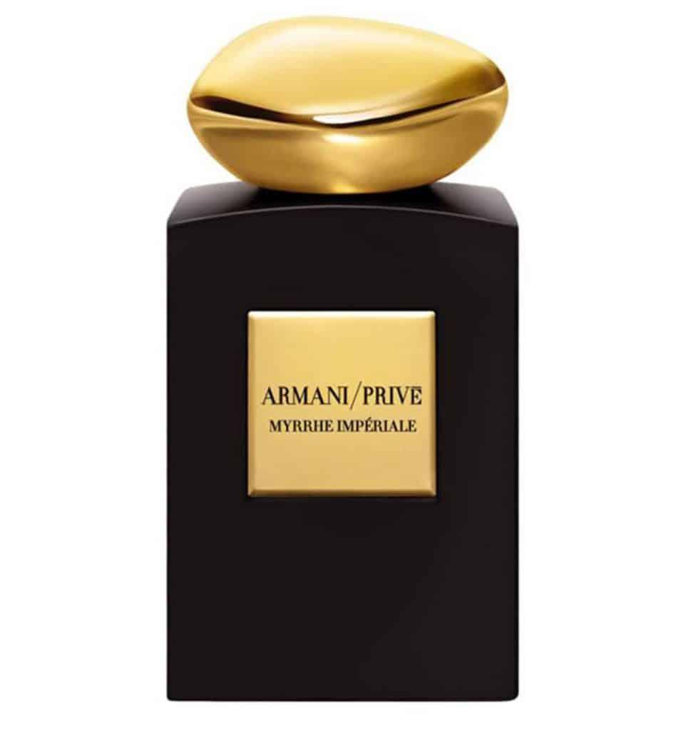 lyxserie parfymer giorgio armani