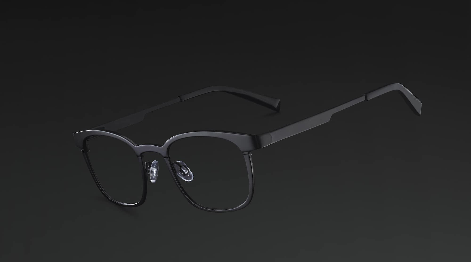 höstens glasögon