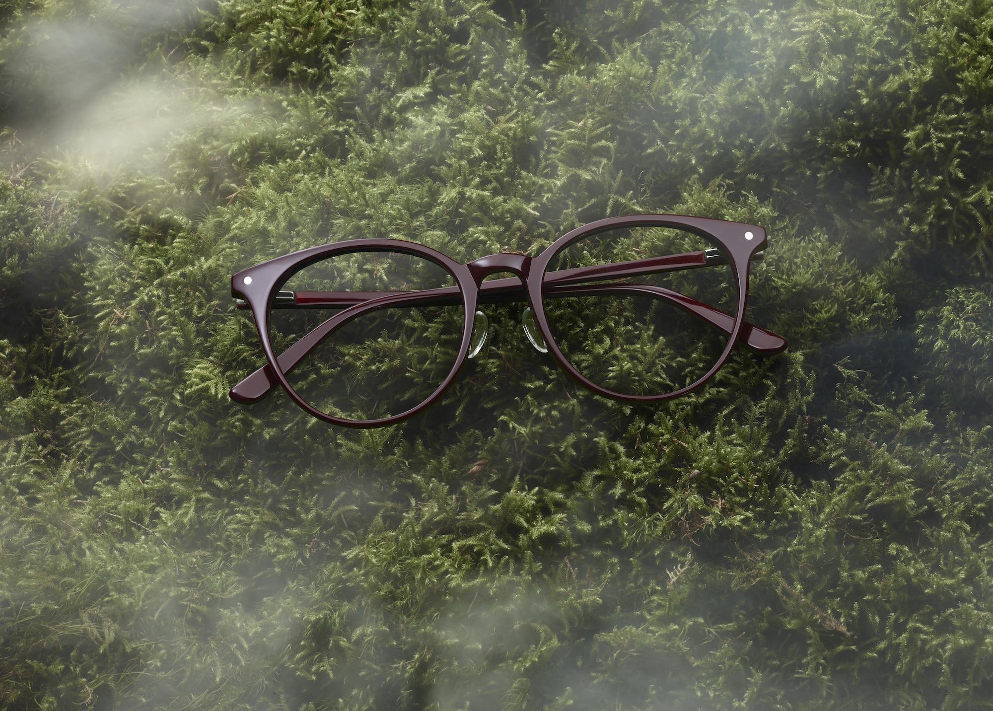 höstens snyggaste glasögon