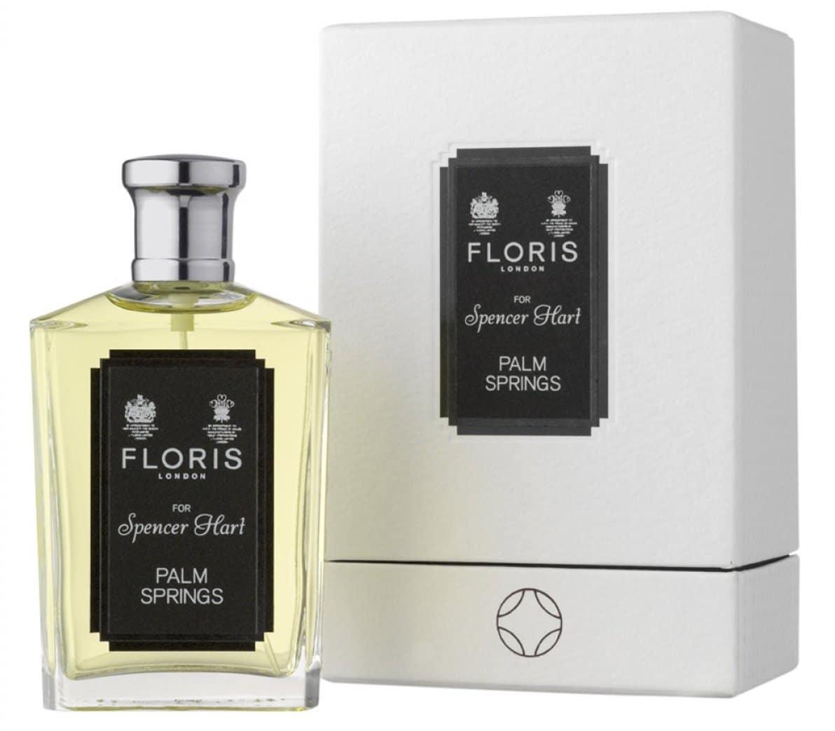 lyxig parfym black weekend erbjudanden