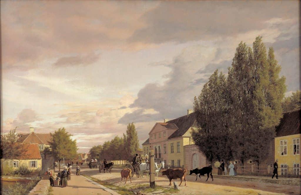 målningar nationalmuseum