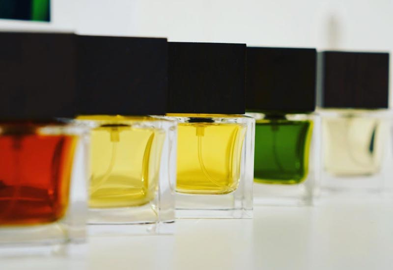 japanska parfymhuset di ser
