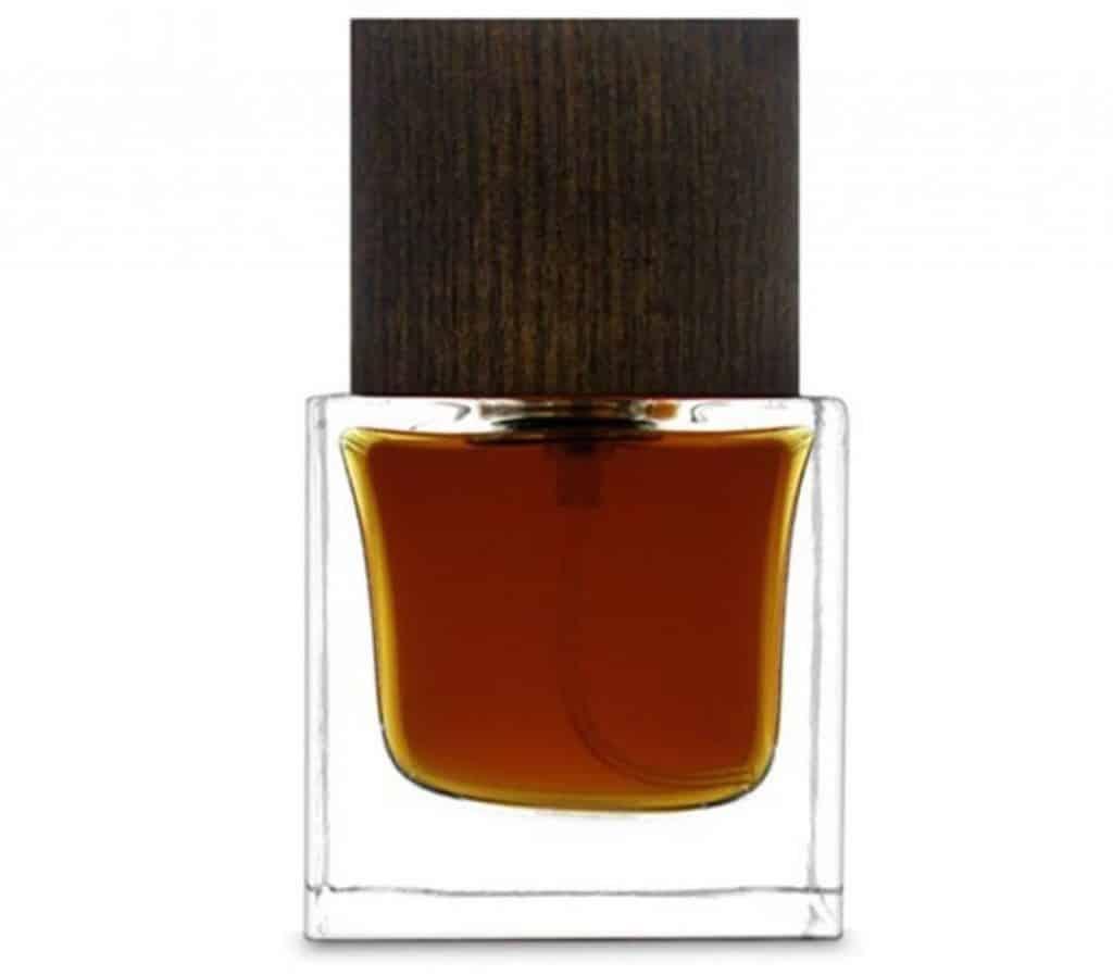 japansk parfym online