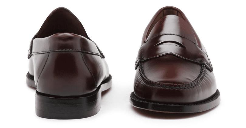 snyggaste loafers 2021