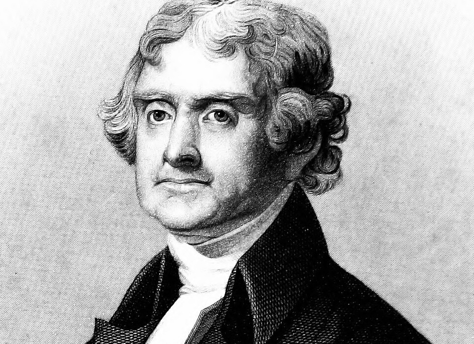 president jefferson da follow - 962×699