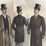 9 tips för hur du pratar som en gentleman