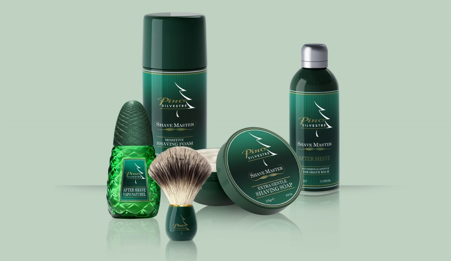 pino-silvestre-products