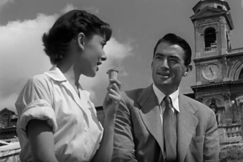roman-holiday-3
