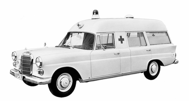 200d_ambulans_1965