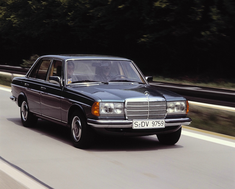 w123_1975-1985