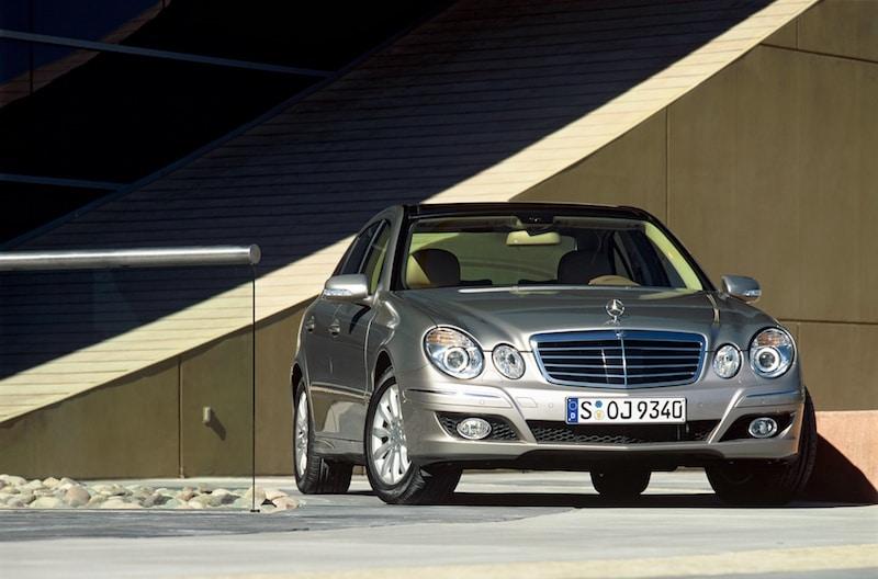 w211_sedan_2002