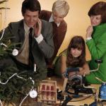 9 julklappstips för mannen