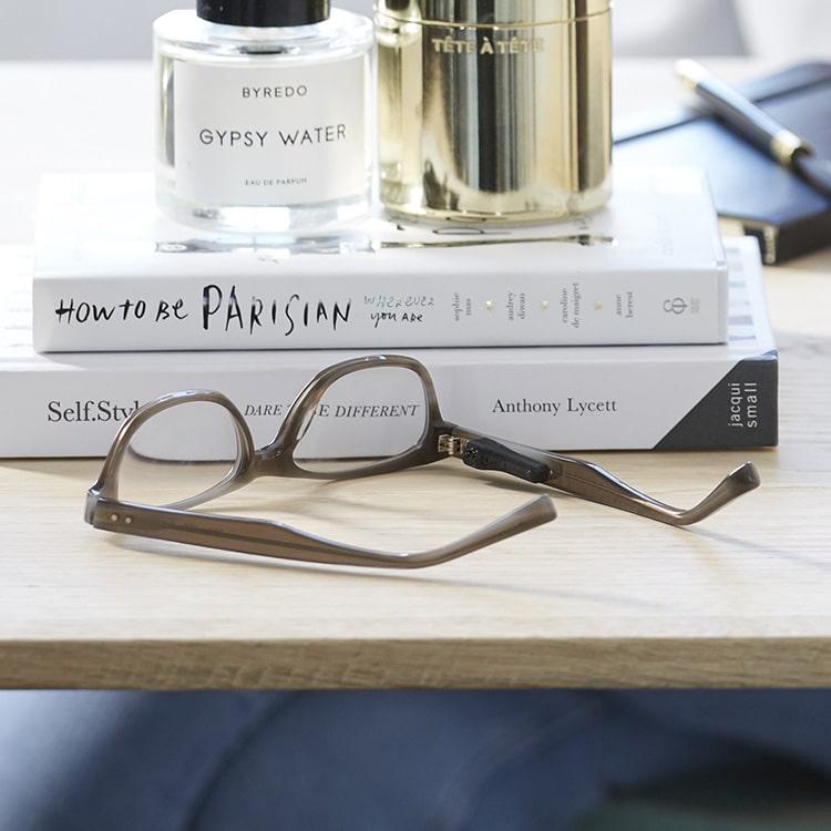 glasögonhittare julklapp