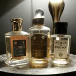 Valet av signaturdoft - Hur du väljer den parfym som passar dig bäst
