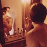 Bästa hudvårdsprodukter för män
