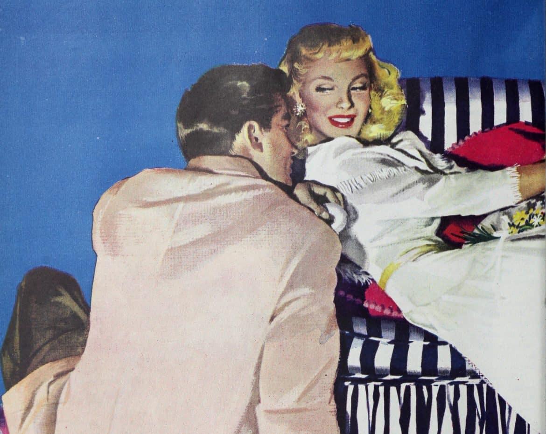 Dating kommunikation etikettOrmond Beach dating