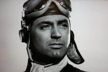 stilikonen Cary Grant