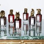 Penhaligon's Portraits - en brittiskt aristokratisk samling av parfymer