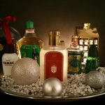 Julklappstips för gentlemän - klassiska presentförpackningar för män