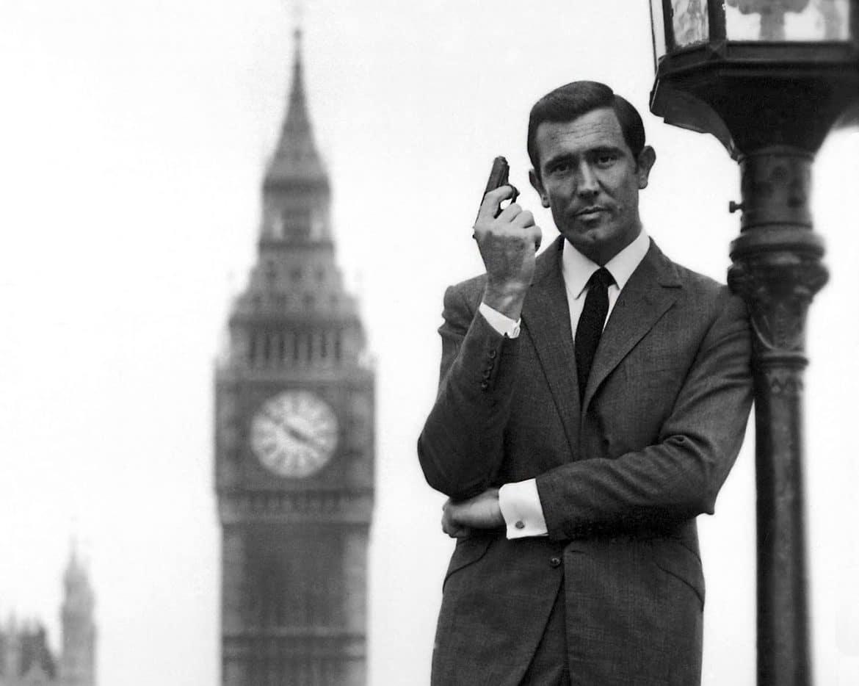 engelska brittiska gentlemannadofter