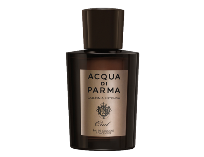 parfym mellandagsrea 2020