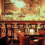 Över 10.000 föremål från Ritz Paris auktioneras ut