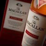 The Macallan lanserar Classic Cut – En tidlös whisky