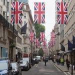 Kungliga hovleverantörer till det brittiska kungahuset