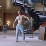Reklam: Ny smoooth-film från Klarna