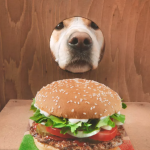 Reklam: Burger King - Whopper Dog