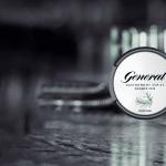 General Gastronomy Series – nytt portionssnus från krögaren Karl Ljung