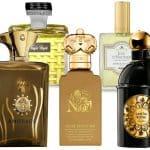 Parfym: Tidlösa klassiker och lyxigare varianter på nätet