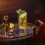 Drinkexpertens tips på sommarcocktails - Så lyckas du med drinkarna