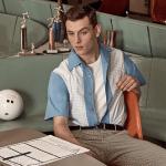 Stilguide för sommaren: Bowlingskjortan